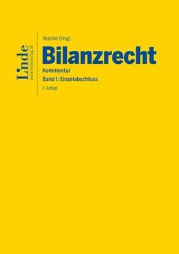 Abbildung von Hirschler | Bilanzrecht | 2. Auflage | 2019 | beck-shop.de