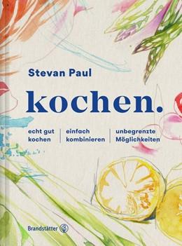 Abbildung von Paul | kochen. | 1. Auflage | 2019 | beck-shop.de