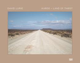 Abbildung von Lurie | David Lurie | 1. Auflage | 2019 | beck-shop.de
