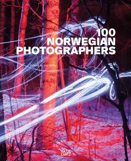 Abbildung von Otzko | 100 Norwegian Photographers | 1. Auflage | 2019 | beck-shop.de