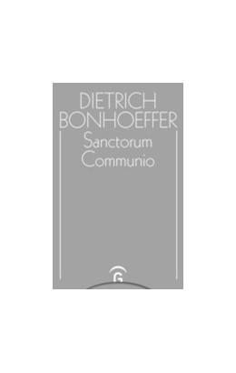 Abbildung von Soosten | Sanctorum Communio | 1. Auflage | 2019 | beck-shop.de