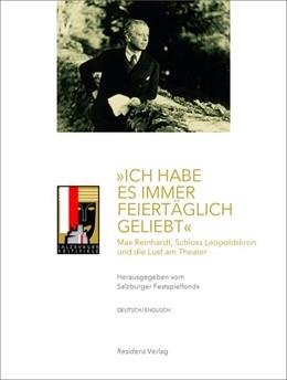 Abbildung von Salzburger Festspielfonds |