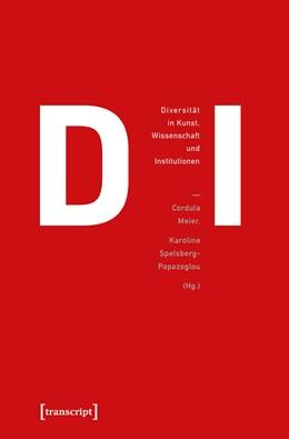 Abbildung von Meier / Spelsberg-Papazoglou | Heidi - Diversität in Kunst, Wissenschaft und Institutionen | 2020