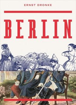 Abbildung von Dronke   Berlin   1. Auflage   2019   beck-shop.de