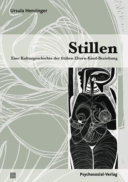 Abbildung von Henzinger   Stillen   1. Auflage   2020   beck-shop.de