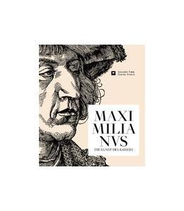 Abbildung von Madersbacher / Pokorny | Maximilianus | 1. Auflage | 2019 | beck-shop.de