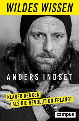 Abbildung von Indset   Wildes Wissen   1. Auflage   2019   beck-shop.de