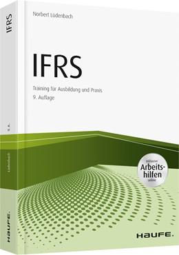 Abbildung von Lüdenbach | IFRS | 9. Auflage | 2019 | beck-shop.de