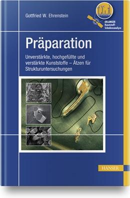 Abbildung von Ehrenstein | Präparation | 1. Auflage | 2019 | beck-shop.de