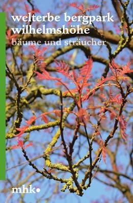 Abbildung von Baumführer