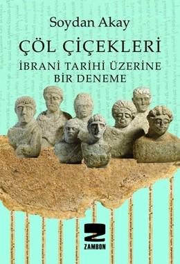Abbildung von Akay   Çöl Çiçekleri   1. Auflage   2019   beck-shop.de