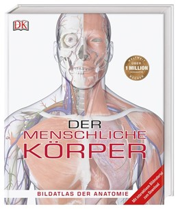 Abbildung von Parker | Der menschliche Körper | 1. Auflage | 2019 | beck-shop.de