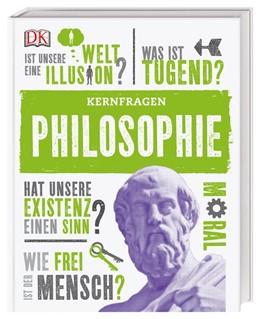 Abbildung von Weeks   Kernfragen Philosophie   1. Auflage   2019   beck-shop.de