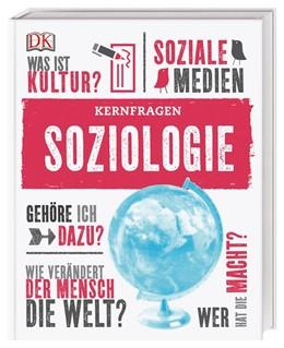 Abbildung von Yuill / Thorpe   Kernfragen Soziologie   2019