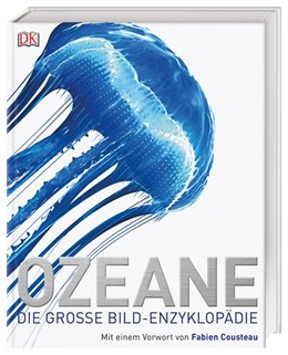 Abbildung von Ozeane | 1. Auflage | 2019 | beck-shop.de