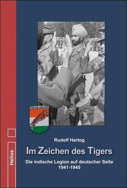 Abbildung von Hartog | Im Zeichen des Tigers | 1. Auflage | 2019 | beck-shop.de