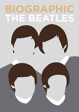 Abbildung von Croot   The Beatles   1. Auflage   2019   beck-shop.de