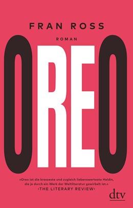 Abbildung von Ross | Oreo | 1. Auflage | 2019 | beck-shop.de