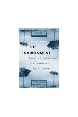 Abbildung von Saari | The Environment | 2002