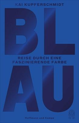 Abbildung von Kupferschmidt   Blau   1. Auflage   2019   beck-shop.de