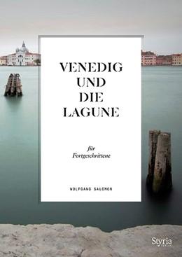 Abbildung von Salomon | Venedig und die Lagune für Fortgeschrittene | 2019