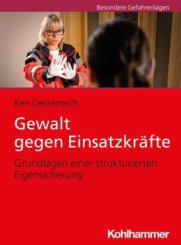 Abbildung von Oesterreich | Gewalt gegen Einsatzkräfte | 2020