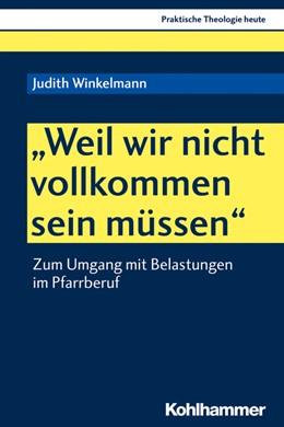 Abbildung von Winkelmann  