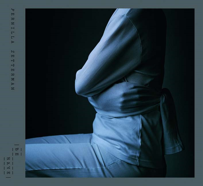 Pernilla Zetterman | Boström, 2009 | Buch (Cover)