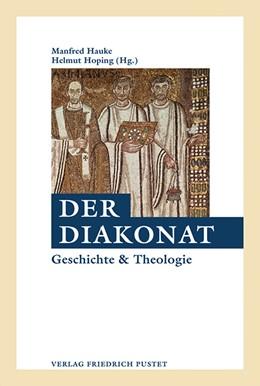 Abbildung von Hauke / Hoping | Der Diakonat | 1. Auflage | 2019 | beck-shop.de