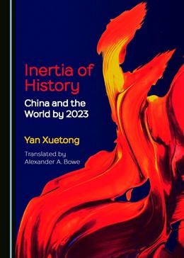 Abbildung von Inertia of History | 1. Auflage | 2019 | beck-shop.de