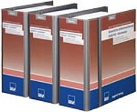 Produktabbildung für 978-3-537-55030-9