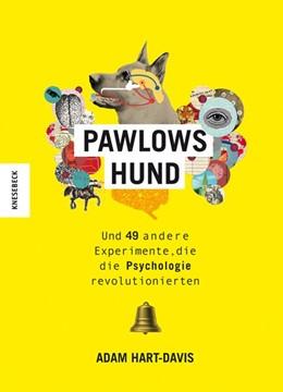 Abbildung von Hart-Davis | Pawlows Hund | 1. Auflage | 2019 | beck-shop.de