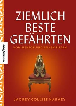 Abbildung von Harvey | Ziemlich beste Gefährten | 1. Auflage | 2019 | beck-shop.de
