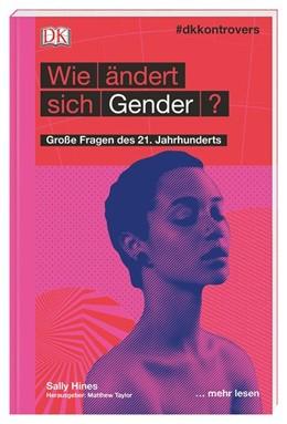 Abbildung von Hines   #dkkontrovers. Wie ändert sich Gender?   2019   Große Fragen des 21. Jahrhunde...