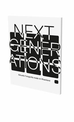 Abbildung von Kreuzer / Häusler   Next Generations   1. Auflage   2019   beck-shop.de