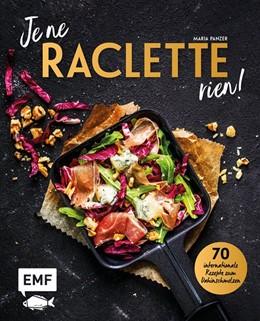 Abbildung von Panzer   Je ne RACLETTE rien!   1. Auflage   2019   beck-shop.de