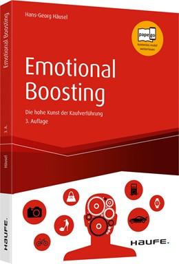 Abbildung von Häusel | Emotional Boosting | 3. Auflage | 2019 | 00116 | beck-shop.de