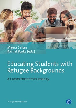 Abbildung von Sellars | Educating Students with Refugee and Asylum Seeker Experiences | 1. Auflage | 2019 | beck-shop.de