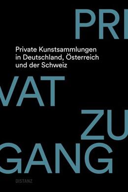 Abbildung von Heckmüller | Privatzugang 2 | 1. Auflage | 2019 | beck-shop.de