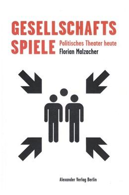 Abbildung von Malzacher | Gesellschaftsspiele | 1. Auflage | 2020 | beck-shop.de