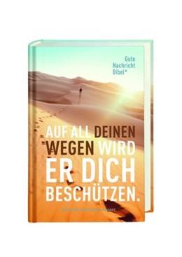 Abbildung von Gute Nachricht Bibel | 1. Auflage | 2019 | beck-shop.de