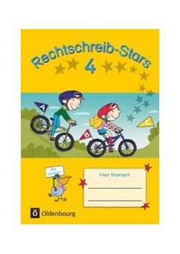 Abbildung von Duscher / Petz | 4. Schuljahr - Übungsheft | 1. Auflage | 2019 | beck-shop.de