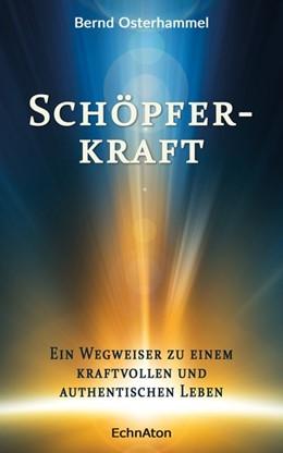 Abbildung von Osterhammel | Schöpferkraft | 1. Auflage | 2019 | beck-shop.de