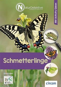 Abbildung von Kuhn / Baberg | Schmetterlinge | 1. Auflage | 2019 | beck-shop.de