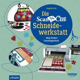 Abbildung von Holz   Die Brother ScanNCut Schneidewerkstatt   2019   Mein Plotter-Grundlagenbuch Ne...