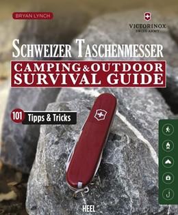 Abbildung von Lynch | Schweizer Taschenmesser | 1. Auflage | 2019 | beck-shop.de