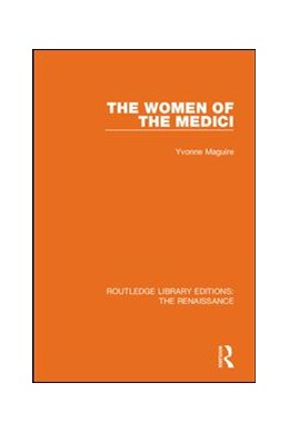 Abbildung von Maguire | The Women of the Medici | 1. Auflage | 2019 | beck-shop.de