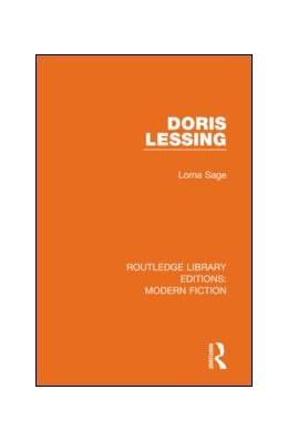 Abbildung von Sage | Doris Lessing | 1. Auflage | 2019 | 21 | beck-shop.de