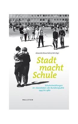Abbildung von Kraus / Reh | Stadt macht Schule | 1. Auflage | 2020 | 4 | beck-shop.de