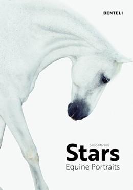 Abbildung von Maraini   Stars   2019   Equine Portraits